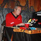 2014 Halloween Party - IMG_0452.JPG