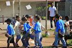 Junior Giants-004.jpg