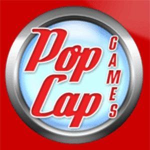 파일:attachment/팝캡 게임즈/PopCap Games.jpg