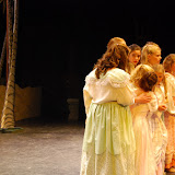 2012PiratesofPenzance - DSC_5812.JPG