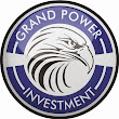 Grand Power Investment