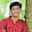 Tuhin Tusar's profile photo