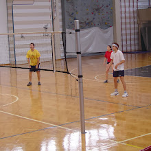 TOTeM, Ilirska Bistrica 2005 - DSC03501.JPG