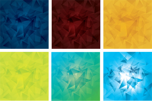 50 free business card backgrounds high tech abstract best business card backgrounds colourmoves