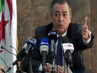Face à la concurrence internationale : Qu'exportera l'Algérie vers l'Afrique?