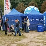 2013-09-15_Dozynki_prezydenckie_Spala