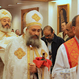 Feast of the Epiphany 2010 - IMG_0143.JPG