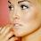 Victoria Marin's profile photo