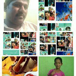 user Maheswaran R apkdeer profile image