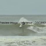 _DSC8805.JPG