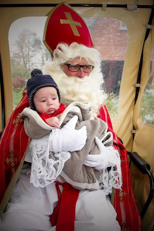 Sinterklaas 2013 DSC_5421.jpg