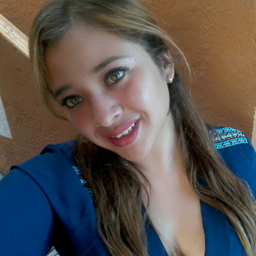 Nayeli Ruiz