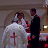 Kevins Wedding - 114_6828.JPG