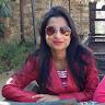 Shilpi