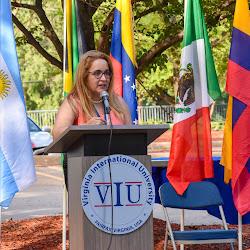 Diversity Events: Hispanic Heritage Celebration