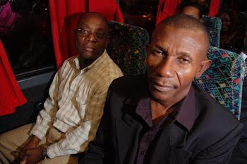 savannah bus trip (107).jpg
