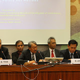 Side_Event_HR_20160616_IMG_2886.jpg