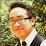 Tony Le's profile photo