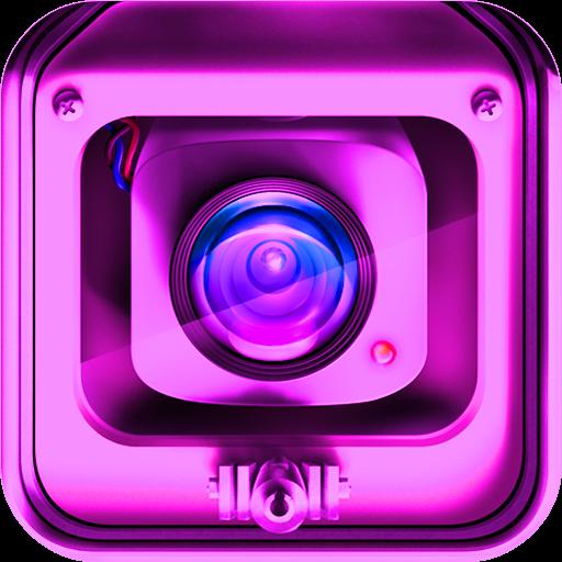 App Insights: Best Selfie Camera (New 2018) | Apptopia