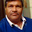 Bhola Singh's profile photo