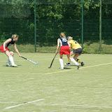 Feld 07/08 - Damen Oberliga in Schwerin - DSC01690.jpg