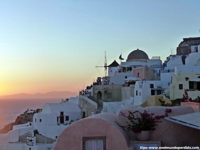 puesta-de-sol-oia-santorini.JPG