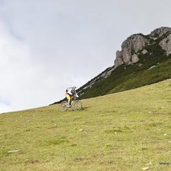 Freeridetour Dolomiten Bozen 22.09.16-6147.jpg