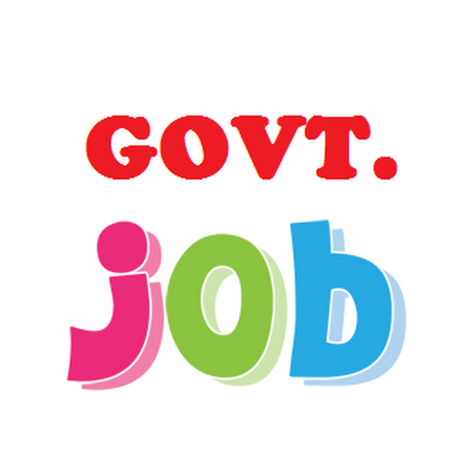 Capital Jobs: Odisha BEd Results 2018 Declared || Odisha B.Ed Entrance Results 2018