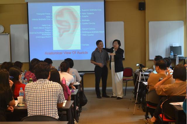 RDX- Auricular Medicine 2011 - DSC_0021.jpg