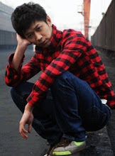 Hu Ke  Actor