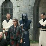 2006-Octobre-GN Star Wars Exodus Opus n°1 - PICT0105.jpg