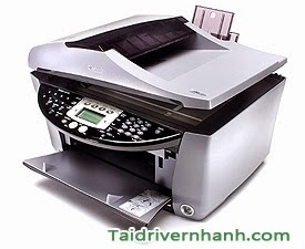 pic 1 - easy methods to down load Canon PIXMA MP780 inkjet printer driver