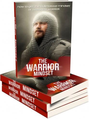 Warrior Mindset