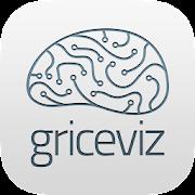 GriCeviz