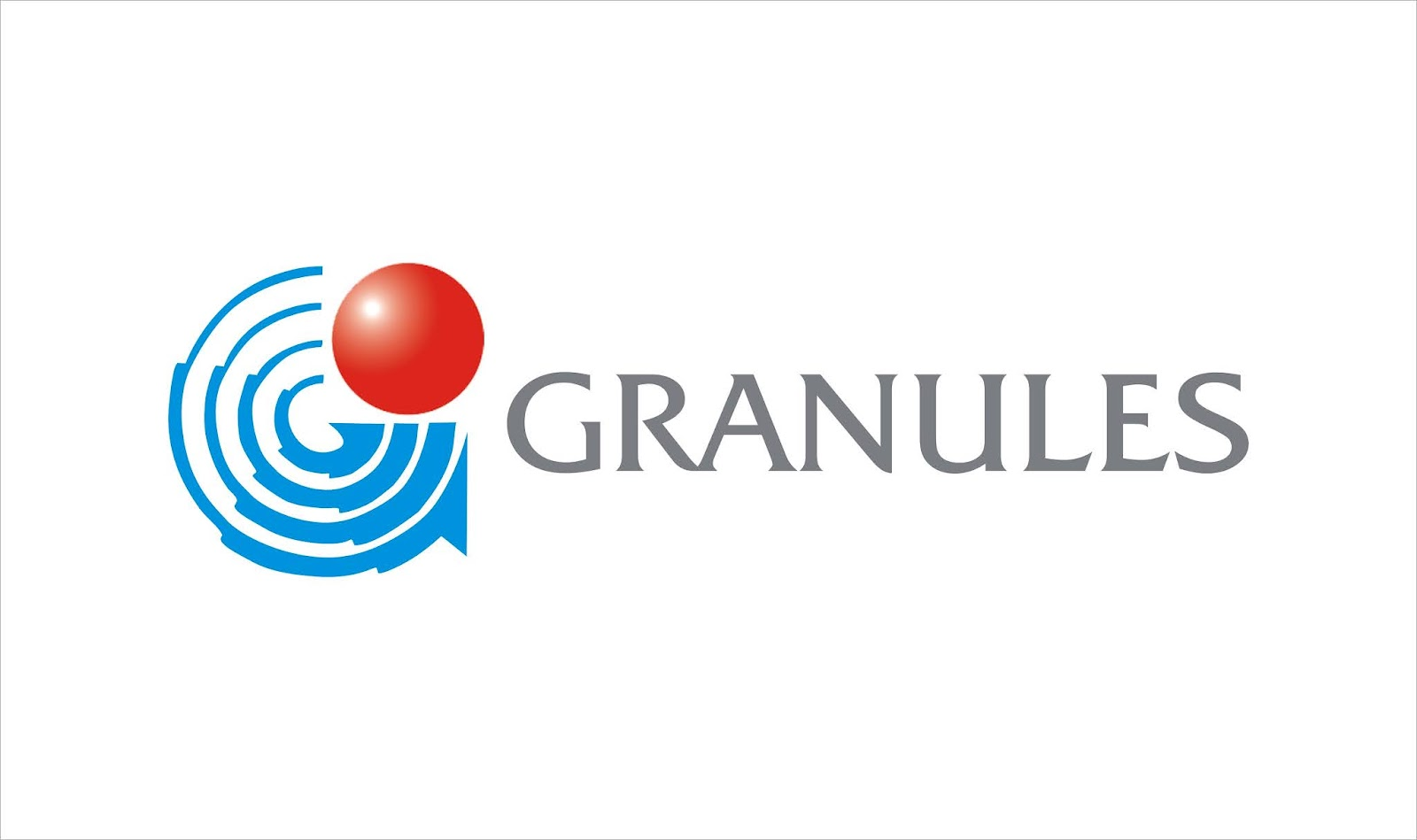 Opportunity At Granules India For Regulatory Affairs Department