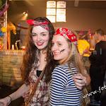 carnavals-sporthal-dinsdag_2015_037.jpg