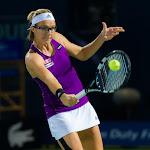Kirsten Flipkens - Dubai Duty Free Tennis Championships 2015 -DSC_3483.jpg