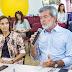 Comitê Deliberativo do Ceará Pacífico debate atuação em Juazeiro do Norte Núcleo de Comunicação