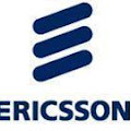 Ericsson Online Test Placement Papers