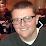 Jason Seagraves's profile photo