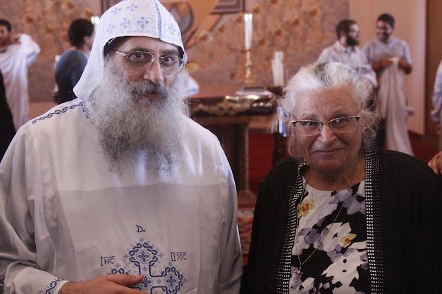 Consecration of Fr. Isaac & Fr. John Paul (monks) @ St Anthony Monastery - _MG_0893.JPG
