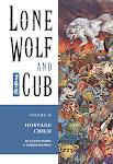 Lone Wolf and Cub v10 - Hostage Child (2001) (digital).jpg