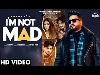 I'M Not Mad Balraj New Mp3 Song Download 2021,I'M Not Mad Balraj Djpunjab New Song Download 128kbps ,I'M Not Mad Balraj 320kbps Full Song Download Djjohal,I'M Not Mad Balraj Mrjatt New Song 48kbps Download,I'M Not Mad Balraj New Song Full Hd Video Download 1080p Hdyaar,I'M Not Mad Balraj 720p Hd Video Song Downloadming Download 2021,I'M Not Mad Balraj Song Lyrics Translation In Hindi With Meaning,I'M Not Mad Balraj Old Sad Song Download ,I'M Not Mad Balraj 2017 2018 2019,I'M Not Mad Balraj All Song Zip File Download Mrpunjab,I'M Not Mad Balraj New Full Album Download,I'M Not Mad Balraj Mp3download New Ytmp3 Download ,I'M Not Mad Balraj Riskyjatt Com New Song Download,I'M Not Mad Balraj 480p Low And High Quality Song Video Download,I'M Not Mad Balraj Remix Song Download ,I'M Not Mad Balraj Ringtone Download,I'M Not Mad Balraj Whatsapp Status Download,I'M Not Mad Balraj New Punjabi Hindi English Bhojpuri Haryanvi Song Download Mrdjhr.In Dj Padha Mp3world Song Download Pendujatt , Swagyjatt ,Djpunjabmovie.Com , Hrking Mp3tau Pagalworld Com Mr Dj.In,I'M Not Mad Balraj All Song Download Riskyjatt Mr-Punjab Raag.Fm Djbhangra Paglasongs Hungama Mp3download,Vlcmusic Amlijatt,Mr Jatt, Djjaani, Pagalworld, Djpunjab, Djyoungster, Mrjatt, Djjohal, Raagfm, Mrpunjab, Amlijatt, Mrdjhr, Pagalworld,Online Song Downloadming All Song Download,Songspk,Songpk,Gaan ,Wynk,Bestwap,Latest Famous All Song Whatsapp Status Black Background,Ringtone Download,Song Mp4 Original Official Hd Video 4k Video Song 1080p,720p,480p 360p For Mobile Small,48kbps,128kbps 320kbps,192kbps High Quality Mp3 I'M Not Mad Balraj Djjatt Mp3mix Mp3tau I'M Not Mad Balraj Mp3 Download Bhojpuri Hindi  2018,2020,2019,2017,2016,Old Sad Song,Wapking,Dj Bhajan,Marathi Top 50,Top 20,Top 10,Best Songs Of The Weak,Songspk,Pksong,Haryanvi,Romantic,Tamil,I'M Not Mad Balraj Latest Mp3 Songs Free Download,Bollywood Movies Songs,Old Song New Version,Full Hd Video Song,Punjabi Gane Full Hd,,Remix Hd Music Videos,Hollywood Hindi Ga