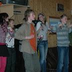 Playback show 11-04-2008 (56).JPG