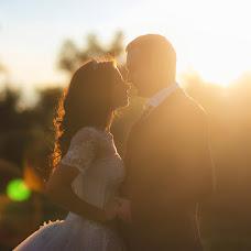 Wedding photographer Sergey Shtepa (shtepa). Photo of 15.01.2018