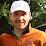 Michel Boulet's profile photo