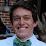 Phillip Hamilton's profile photo