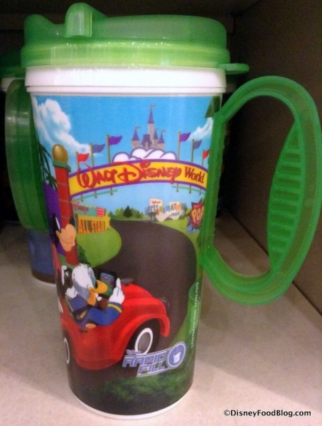 [Fall-2015-Disney-World-Refillable-Resort-Rapid-Fill-Mugs-5-453x600%5B4%5D]