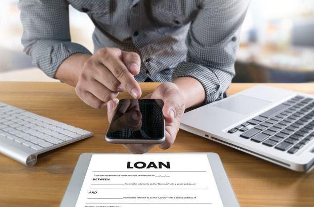 Những ưu điểm, nhược điểm khi vay tiền trực tuyến