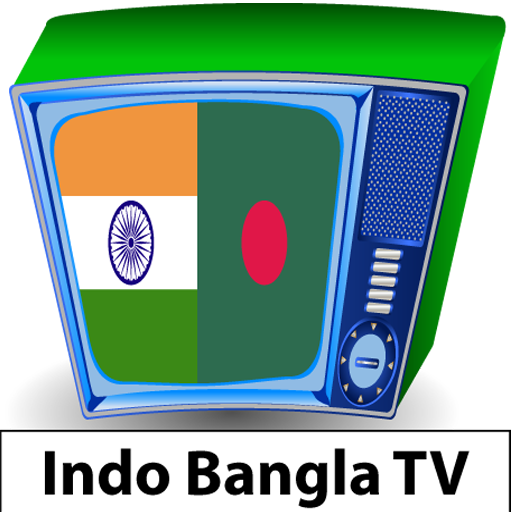 All Indian Bangla TV Channels